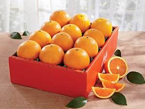 minimax-oranges