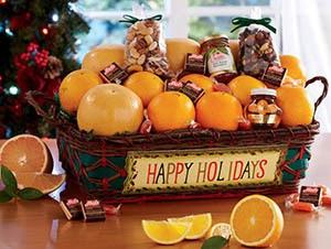 happy-holidays-basket