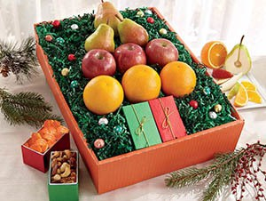 christmas-tree-apples