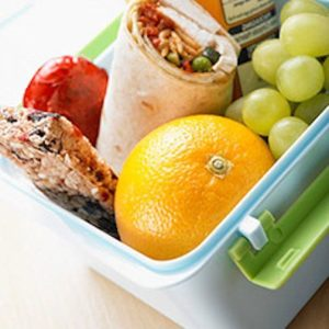 healthy-tangerines-snacks-kids