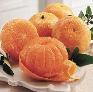 tangerine_taste