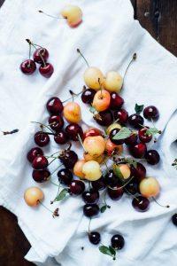 summer-cherries