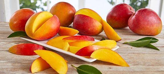 How Healthy Are Mangos Farm Fresh Fruit Gifts
