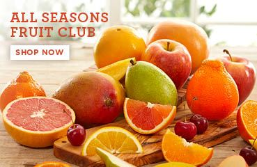 Promo - All Season Club