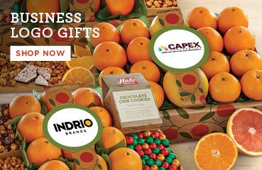 Florida Honeybells - Oranges - Ruby Red Grapefruit & Citrus Fruit
