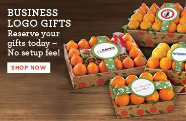 Promo - Business Logo Gifts