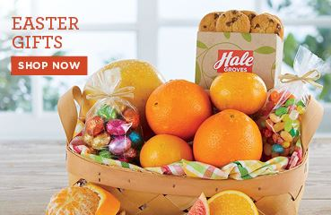 Promo - Easter Gifts