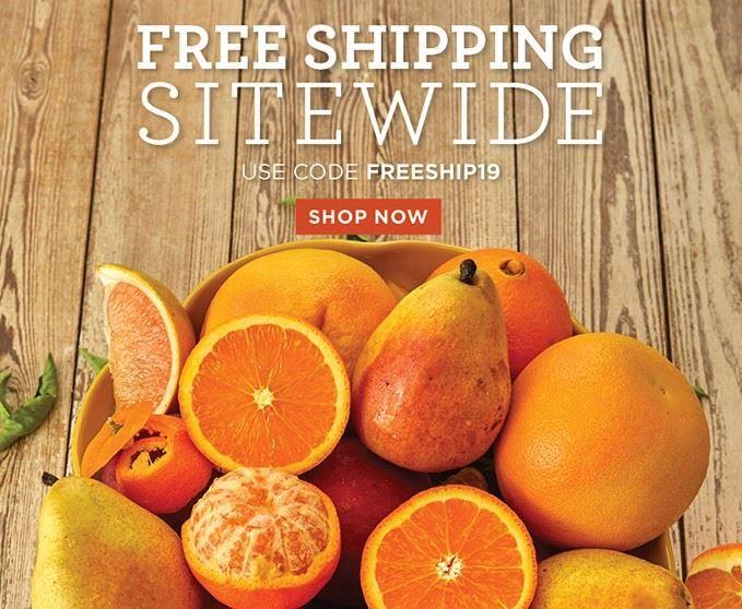 Slide Mobile - Free Shipping