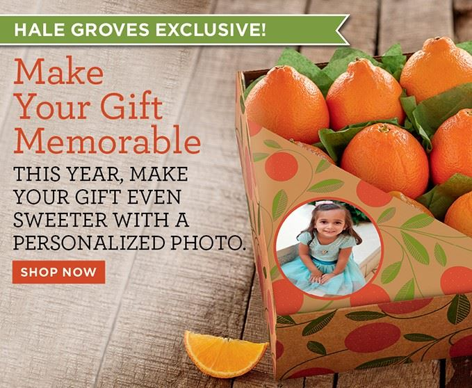 Slide Mobile - Personalized Gifts