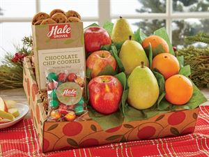 Hale Classic Gift Box,  Mixed Fruit