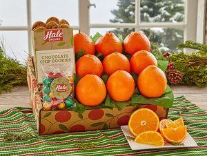 Hale Classic Gift Box, Sugar Belles