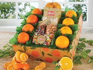 Spring Citrus Gift Box