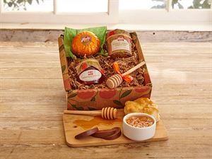 Florida Mini Gift Set