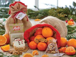 Holiday Cheer Gift Bag