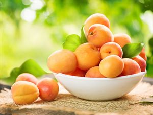 Apricots 12ct.