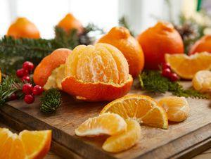 Sugar Belles: Sugar Belle Oranges For Sale Online