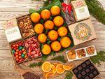besthalegiftbox-buy-gift-boxes-online-082019_01.jpg