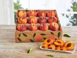 buy-peaches-online-073119_01.jpg