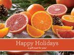 citrus-gift-card_01.jpg