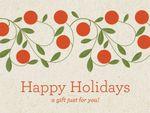 citrus-gift-card_02.jpg