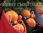 citrus-gift-card_03.jpg