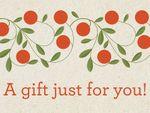 citrus-gift-card_06.jpg