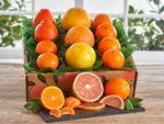 sweetsixcitrusgiftcollection-buy-citrus-online-082119_01.jpg