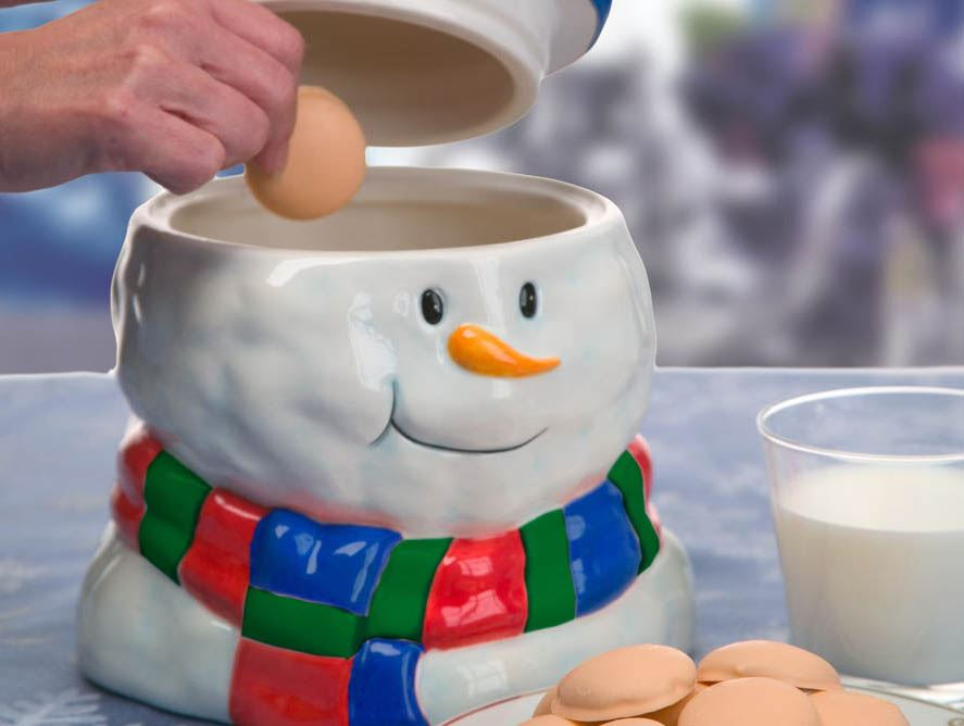 Snowman_Cookie_Jar