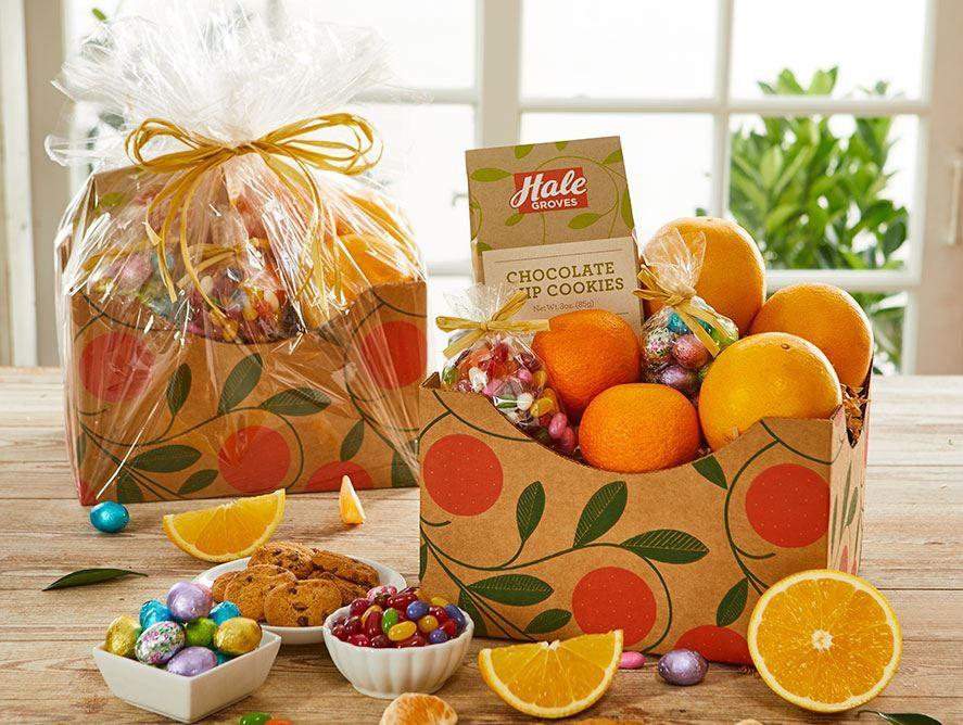 Easter_Basket_Box
