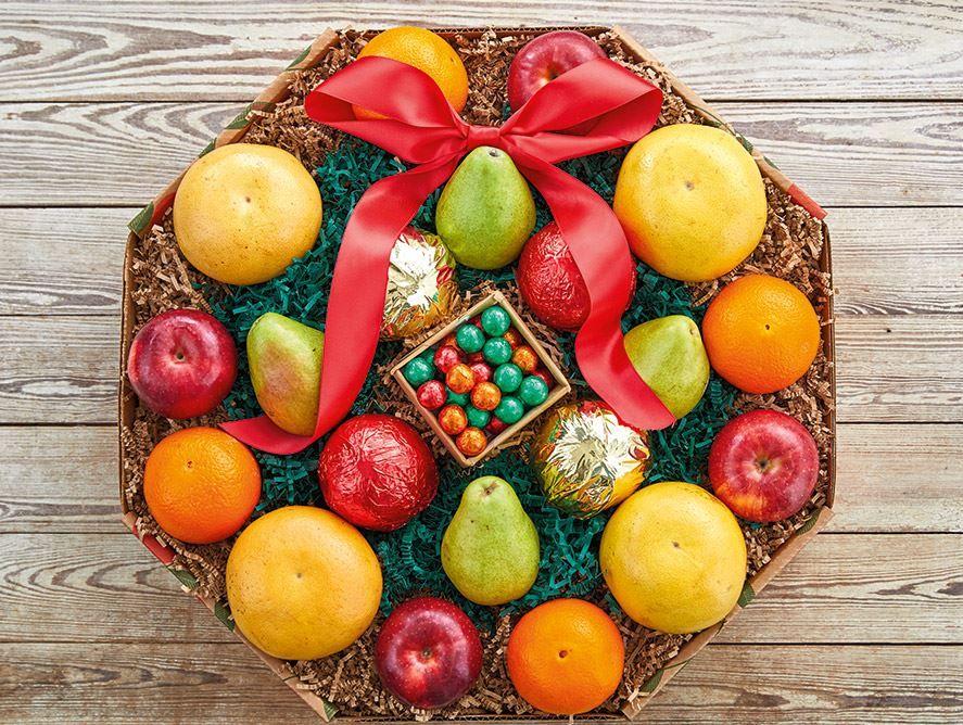 218-holiday-wreath-080620_01.jpg