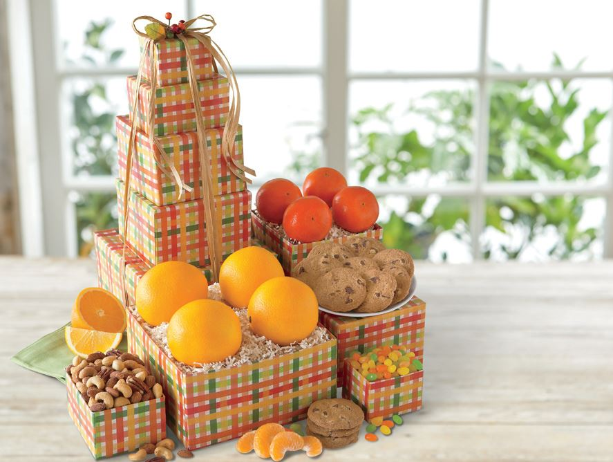 Shareable_Treats_Gift_Tower