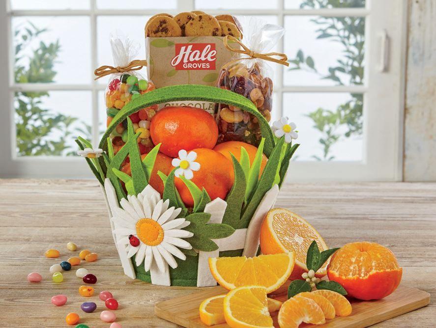 Spring_Flowers_Basket