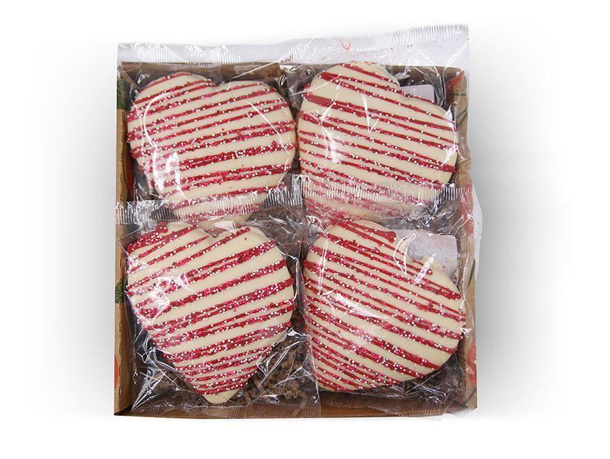 6158-heart-cookies-030520_01.jpg
