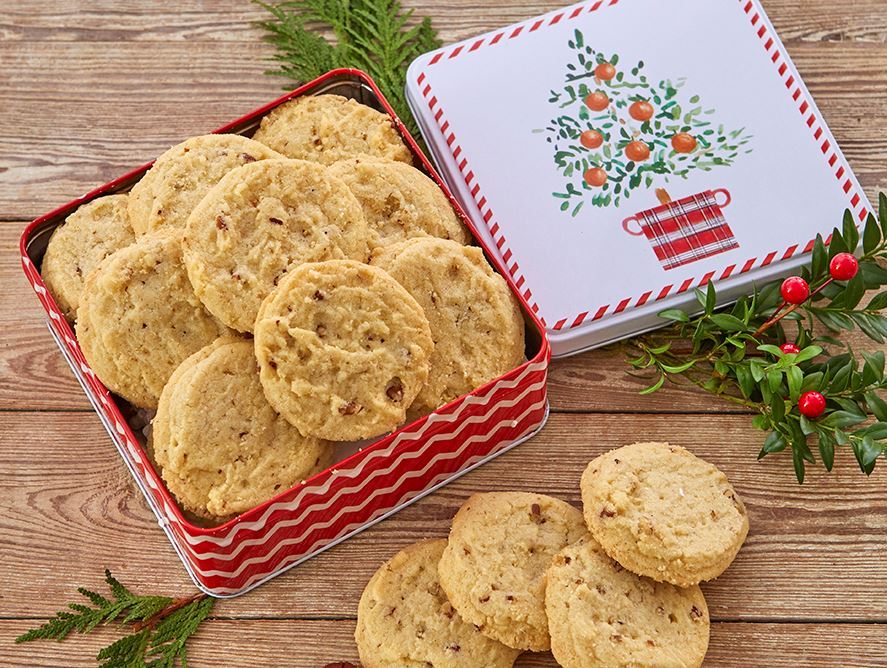 Homestyle_Sugar_Pecan_Cookies