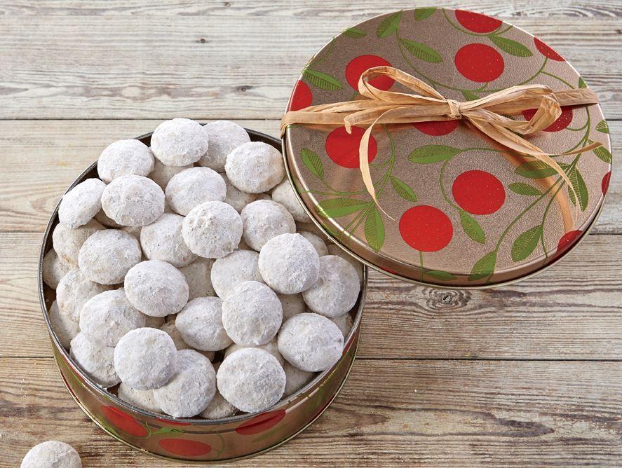 Key_Lime_Cookies