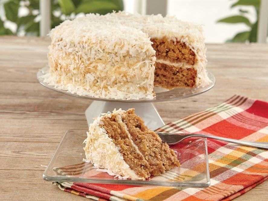 Hummingbird_Cake