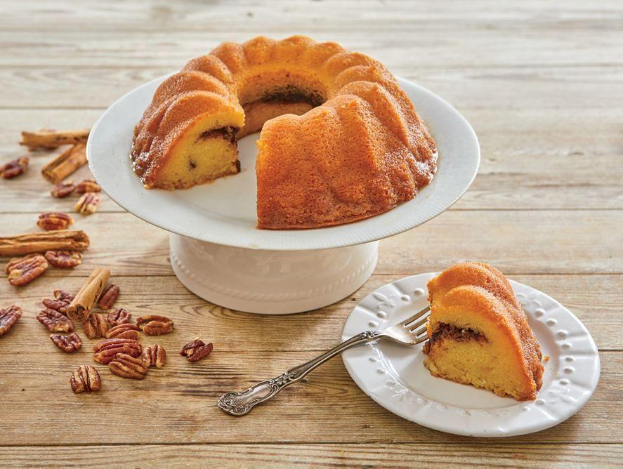 Cinnamon_Streusel_Rum_Cake