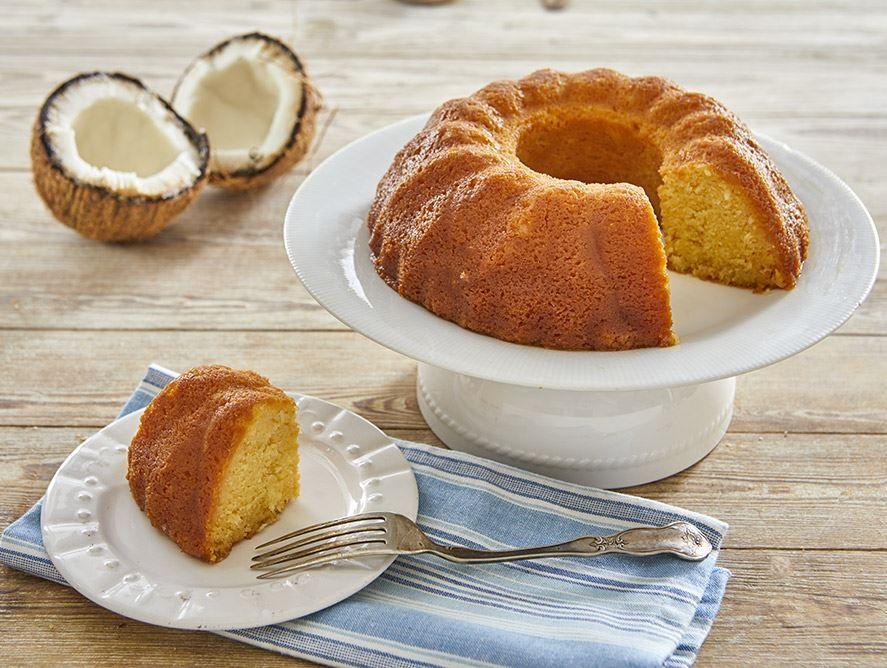 Coconut_Rum_Cake