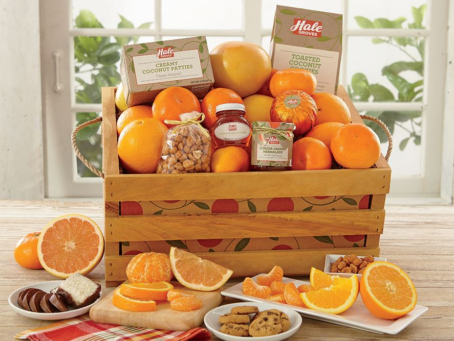 Old_Florida_Orchard_Crate