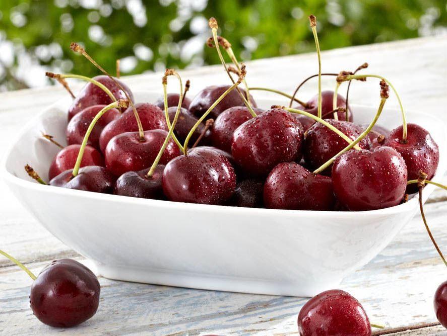 Bing Cherries: Bing Cherries For Sale Online