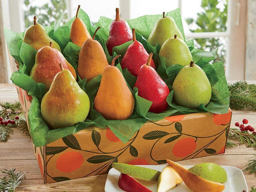 914-pear-assortment_01.jpg