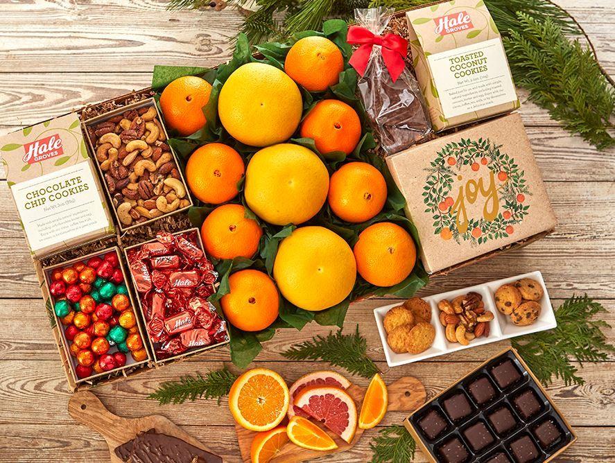 besthalegiftbox-buy-gift-boxes-online-082019_02.jpg