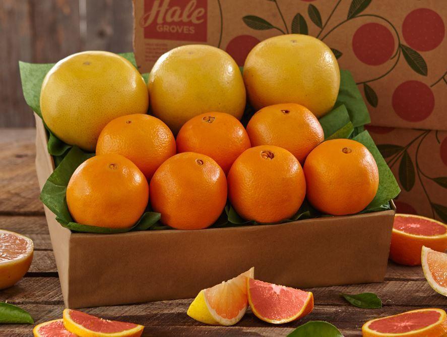buy-cara-cara-oranges-ruby-red-grapefruit-022519_03.jpg