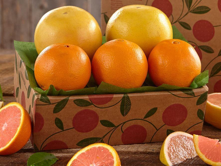 buy-cara-cara-oranges-ruby-red-grapefruit-022519_04.jpg