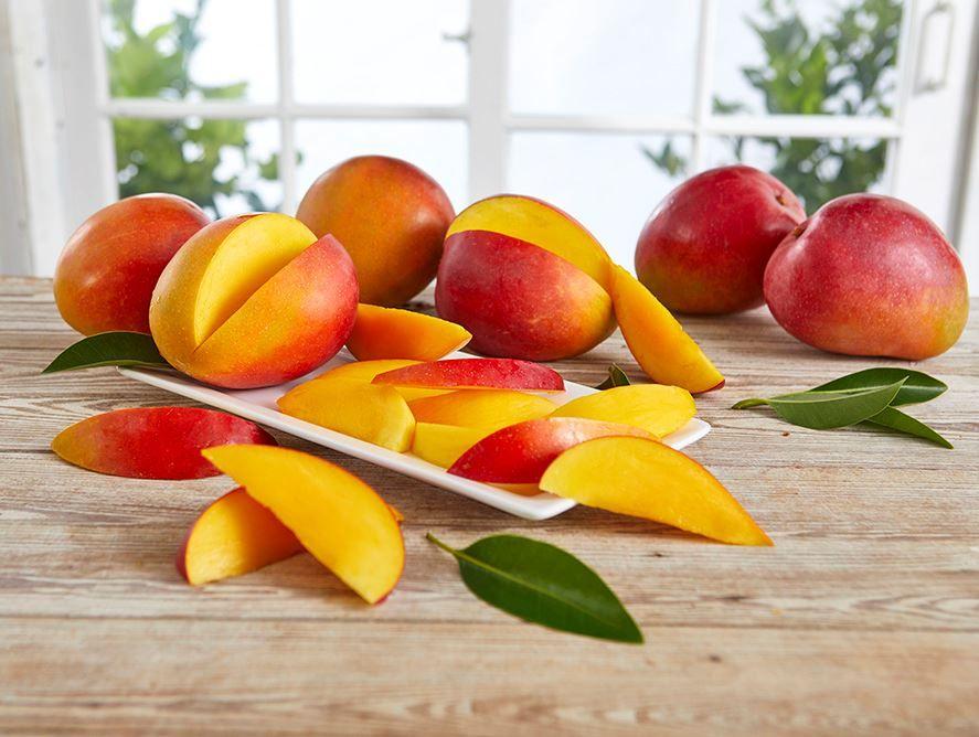 Florida Mangos: Florida Mangos For Sale Online