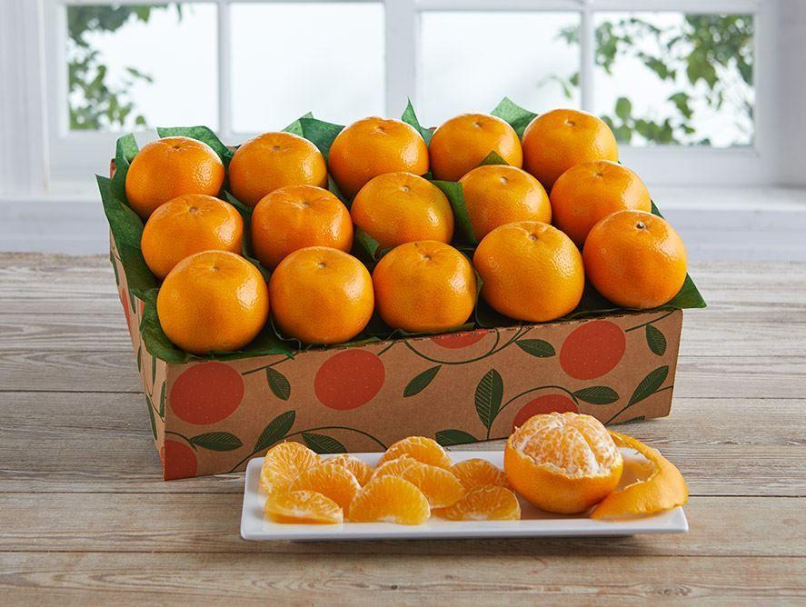 buy-holiday-gold-oranges-online-120919_02.jpg