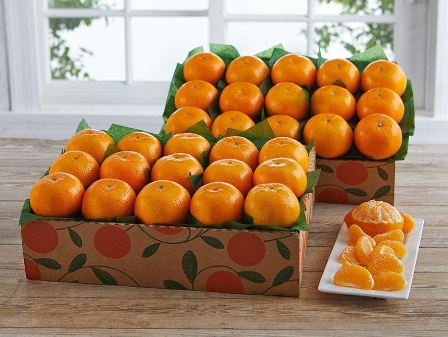 buy-holiday-gold-oranges-online-120919_03.jpg