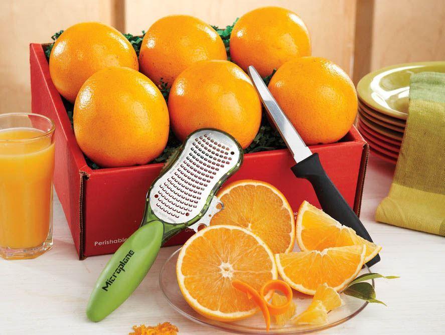 Citrus_Chefs_Collection