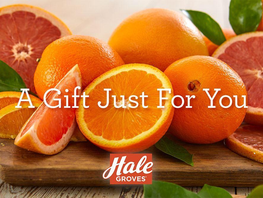 citrus-gift-cards_01.jpg