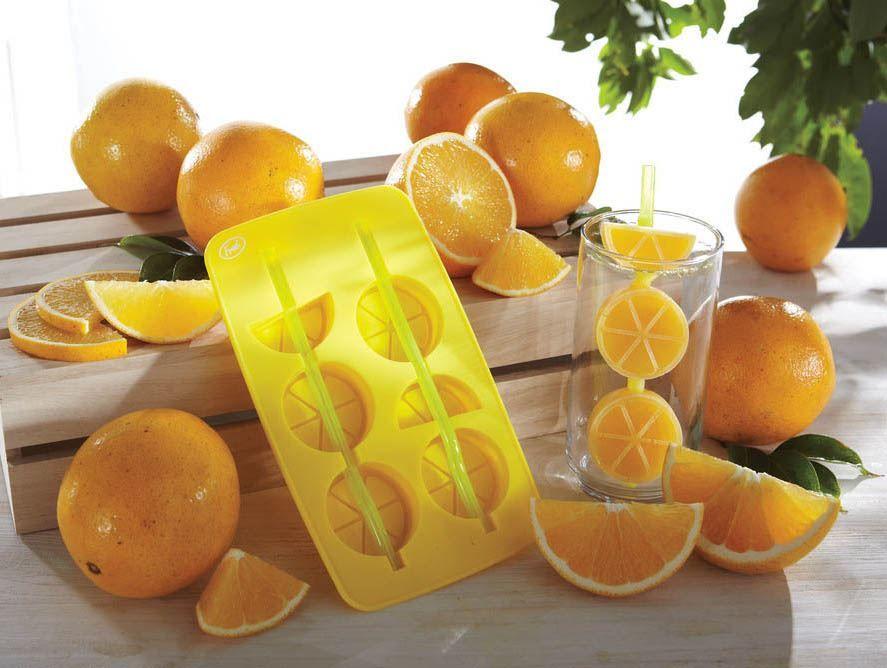 Hale Groves florida oranges citrus sipper